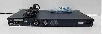Коммутатор Juniper EX2200-48T-4G в Алматы