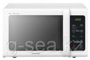 Микроволновая печь Daewoo KOR-81RZ