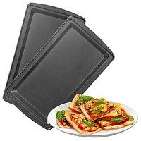 Панель для мультипекаря Redmond RAMB-16 пицца
