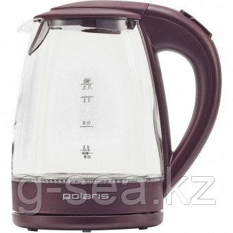 Электрический чайник Polaris PWK 1767CGL