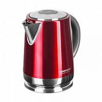 Чайник Redmond RK-M148 (красный)