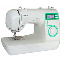 Швейная машинка Brother ML-750