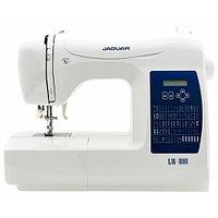 Швейная машинка Jaguar LW-400, фото 1