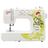 Швейная машинка Janome 2520
