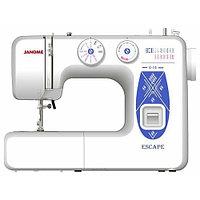 Швейная машинка Janome ESCAPE V-14