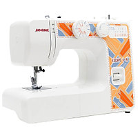 Швейная машинка Janome ESCAPE V-15