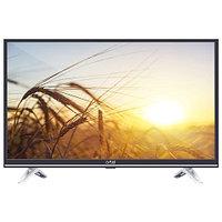 Телевизор Artel TV LED 32 AH90 G (81см) SMART, мокрый асфальт, фото 1