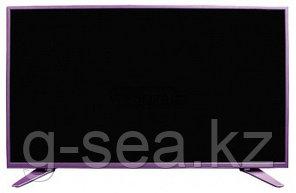Телевизор Artel TV LED 32 AH90 G (81см) SMART, светло-фиолетовый