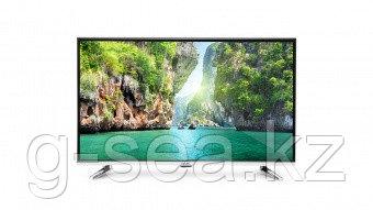 Телевизор Artel TV LED 65/9000C SLIM SMART (165см)