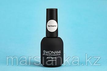 Nail Fresher Monami, 12мл