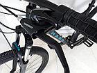 """Велосипед Haro Flightline Two 29r 20"""". Найнер., фото 7"""