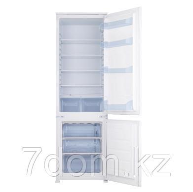 Холодильник CATA CI54177, фото 2
