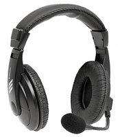 Наушники-гарнитура проводные Defender Gryphon 750
