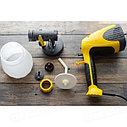 Краскораспылитель WAGNER бытовой   Wood & Metal Sprayer 100, фото 2