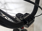 Трюковый велосипед Haro Shredder Pro-20. Bmx. Гарантия на раму. Трюковой. Рассрочка. Kaspi RED., фото 2