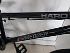 Трюковый велосипед Haro Shredder Pro-20. Bmx. Гарантия на раму. Трюковой., фото 6