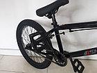 Трюковый велосипед Haro Shredder Pro-20. Bmx. Гарантия на раму. Трюковой. Рассрочка. Kaspi RED., фото 8