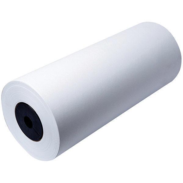 Ролик бумажный для плотера 297/129/76