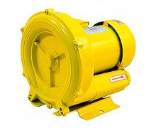 Насос для перекачки невзрывоопасных газов Vodotok НГ-550 (550 Вт, 110 м3/ч, 21 кПа)