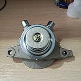 Подкачка, насос дизельного топлива LAND CRUISER HZJ 70,75,78, фото 2