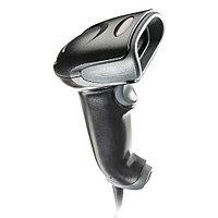 Сканер штрихкода проводной Honeywell 1450G2D (без подставки)