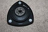 Опора переднего амортизатора (опорная чашка) YARIS NCP10, фото 2