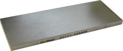 Брусок алмазный DMT DiaSharp, 200*76мм, 1200, D8E