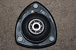 Опора переднего амортизатора (опорная чашка) YARIS NCP10, фото 3