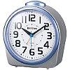 Настольные часы Rhythm 8RA626WR19