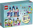 43178 Lego Disney Princess Праздник в замке Золушки, Лего Принцессы Дисней, фото 2