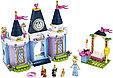 43178 Lego Disney Princess Праздник в замке Золушки, Лего Принцессы Дисней, фото 3
