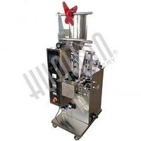 Машина для упаковывания пастообразной продукции DXDG