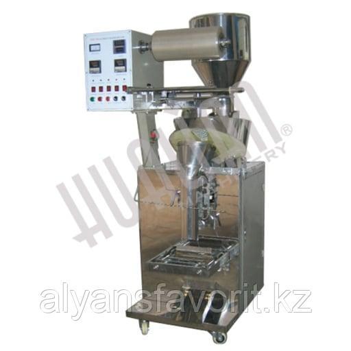 DXDP Автомат для упаковки таблеток