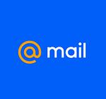 Масштабный сбой Mail.ru