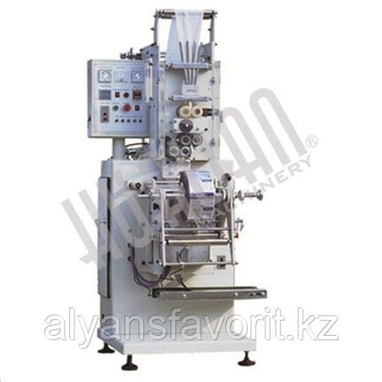 DXDB-200 Автомат по упаковке влажных салфеток, фото 2