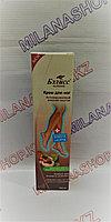Бэлисс - Крем для ног Антиварикозный конский каштан
