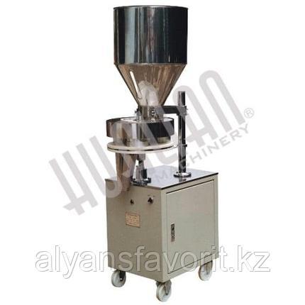 Автоматический дозатор для легко-сыпучих продуктов серии KFG, фото 2