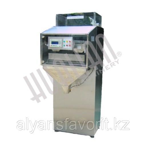 Автоматический электронный весовой дозатор EWM