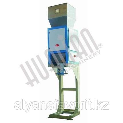 CJS-25IH Автоматическая взвешивающая машина, фото 2