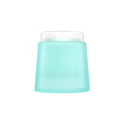 Сменный блок мыла для дозатора Xiaomi Mi Auto Foaming Hand Wash Голубой/Розовый, фото 2