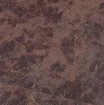 Плитка ПВХ Decoria DMS-260, фото 1