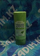Skinfood Fresh Apple Pore Pack -  Маска от расширенных пор с экстрактом зеленых яблок