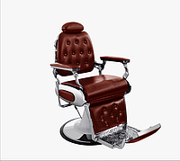 Кресло для парикмахерских