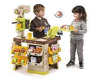 Детская Кофейня Smoby Coffee House