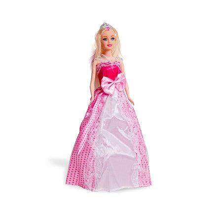 Кукла Emily 9310, фото 2