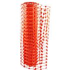 Аварийное ограждение сетка оранжевая +77079960093, фото 7