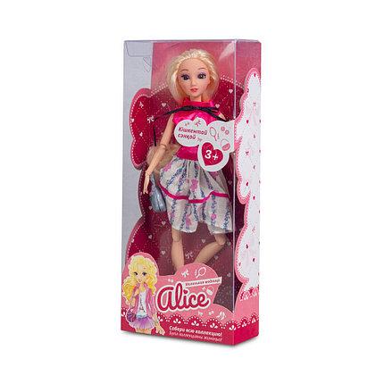Кукла Alice 5552, фото 2