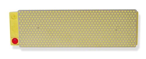 Брусок абр, алм, DMT DuoSharp 203*67мм, 1200/600грит, X-Fine / Fine