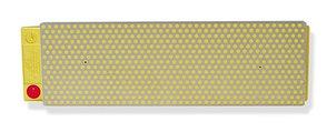 Брусок абр, алм, DMT DuoSharp 203*67мм, 325/220грит, Coarse / X-Coarse