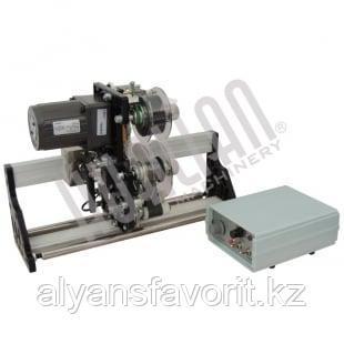 Встраиваемый автоматический датер с термолентой НР-241G, фото 2